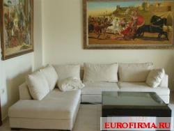 Каламата греция недвижимость