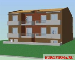 Снять квартиру в греции авито