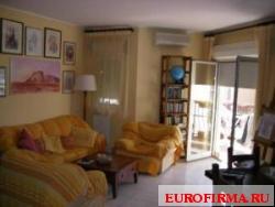 Купить недвижимость в италии римини