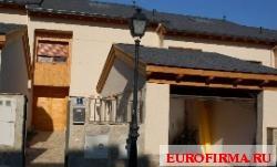Испания недвижимость как купить