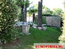 Сайт о продаже жилья в италии