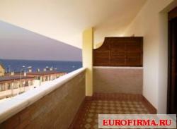 Поможем купить квартиру 2 комнаты в Италии, Via Lima