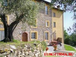 Как купить квартиру в италии в кредит
