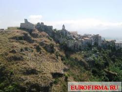 Авито недвижимость в италии