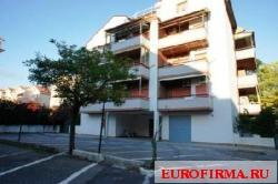 Купить недвижимость в Италии недорого - цены на дома