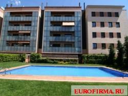 Как получить гражданство испании купить недвижимость