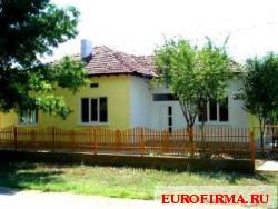 Куплю квартиру , апартаменты в Бургасе!!!