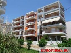 Налоги в греции на недвижимость для физических лиц
