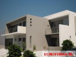 Черногория апартаменты отдых 2017 цены