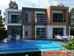Остров крит греция апартаменты