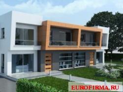 Апартаменты в варне болгария
