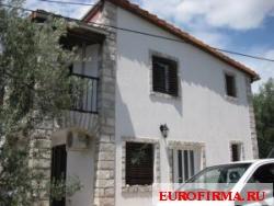 Цены на жилье в черногории купить
