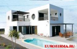 Купить недвижимость в испании канарские острова