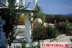 Квартиры в греции цена в рублях