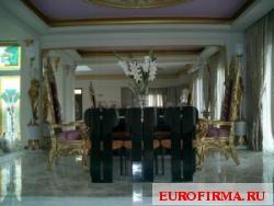 Скиатос греция недвижимость