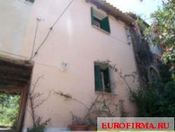 Квартира в греции кавала