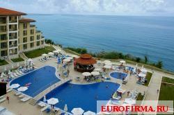 Купить квартиру в Болгарии - Недвижимость в Болгарии 2016