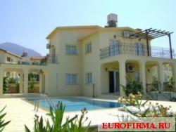 Черногория продажа квартиры от собственника
