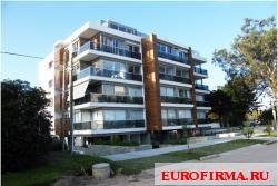 Продажа земли недвижимости бизнеса в уругвае где можно разместить объявление о вечеринке