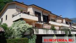 Купить жилье в италии сардиния