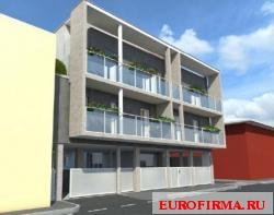 Аукционы в италии по недвижимости