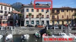 Сколько стоит купить квартира в италии