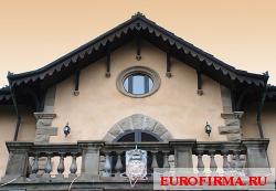 Недвижимость италия каталог