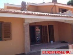 Инвестирование в недвижимость италии