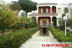 Купить недвижимость в италии скалея