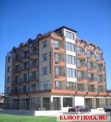 Купить квартиру в- chernogoriadomru