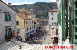 Форум владельцев недвижимости в черногории
