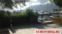 Купить дом в черногории тиват