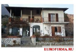 Квартиры в италии купить недорого от застройщика