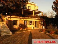 Недвижимость купить италии