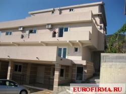 Квартиры черногории и недвижимостью черногория