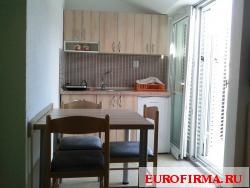 Купить квартиру в черногории в петроваце черногория