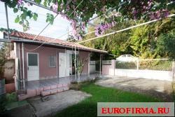 Черногория содержание недвижимости в