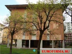 Недвижимость в италии на сицилии