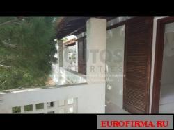 Недвижимость в пирей греция