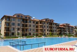 Недвижимость в Пловдиве: купить квартиры, дома по