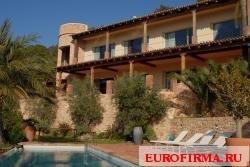 Купить дом в испании торревьеха дешево
