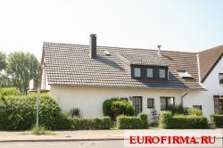 Купить квартиру в дюссельдорфе дешево