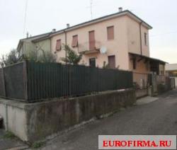 Недвижимость в турине италия