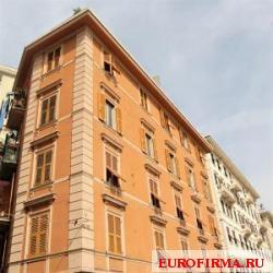 Коммерческая недвижимость италия купить