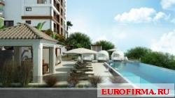 197942a3942a0 Купить недвижимость Бечичи (Черногория) недорого - цены на дома ...