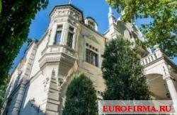 Купить недвижимость в венгрии