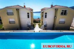 Черногория ипотека недвижимость