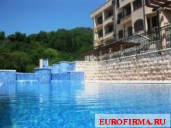Недвижимость в игало черногория купить
