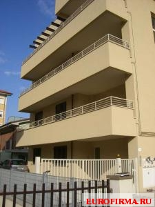 Immobili a Rimini Vicino al mare