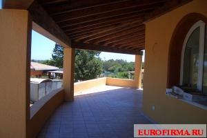 Housing for sale Cagliari